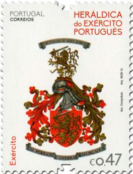 n° 4177 - Timbre PORTUGAL Poste