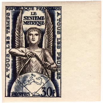 n°998a** ND - Timbre France Poste