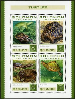 n° 3269 - Timbre SALOMON Poste