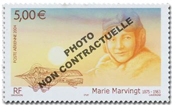 nr. 67a -  Stamp France Air Mail