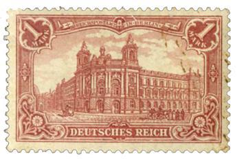 Allemagne : n°76*