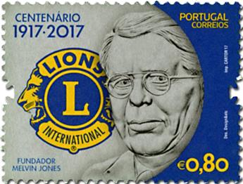 n° 4235 - Timbre PORTUGAL Poste