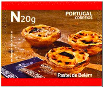 n° 4239/4242 - Timbre PORTUGAL Poste