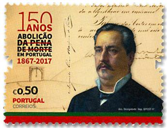 n° 4262/4263 - Timbre PORTUGAL Poste