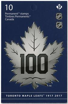 n°C3436 - Timbre CANADA Carnets