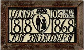 n° 1477 - Timbre ISLANDE Poste