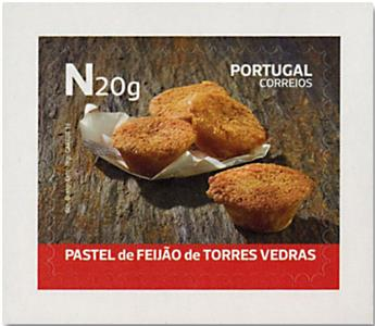 n° 4322/4325 - Timbre PORTUGAL Poste
