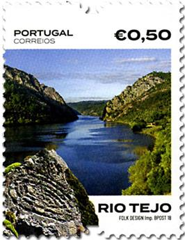n° 4332/4335 - Timbre PORTUGAL Poste