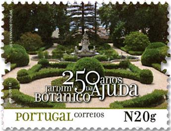 n° 4353/4356 - Timbre PORTUGAL Poste