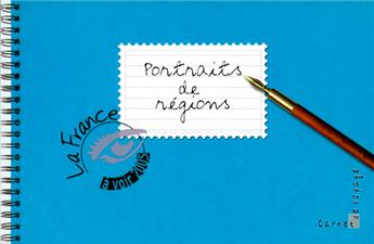 FRANCE À VOIR (n°4008) - Carnets et Ouvrages de Luxe