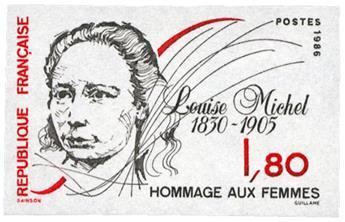 n°2408a** ND - Timbre FRANCE Poste