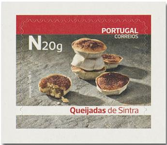 n° 4469/4472 - Timbre PORTUGAL Poste