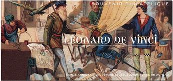 n° 160 - Timbre France Blocs souvenirs