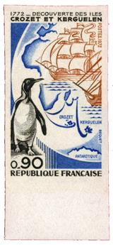 n°1704a** ND - Timbre FRANCE Poste