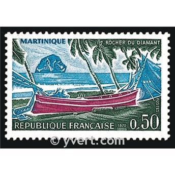 n.o 1644 -  Sello Francia Correos