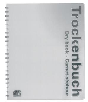 MALTE : pochette de 100 timbres