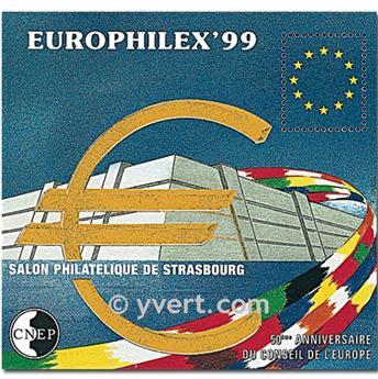 n° 29 -  Selo França CNEP