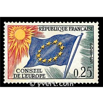 n.o 29 -  Sello Francia Oficial