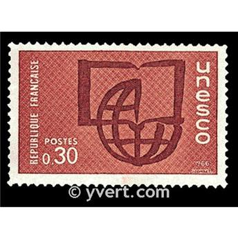 nr. 37 -  Stamp France Official Mail