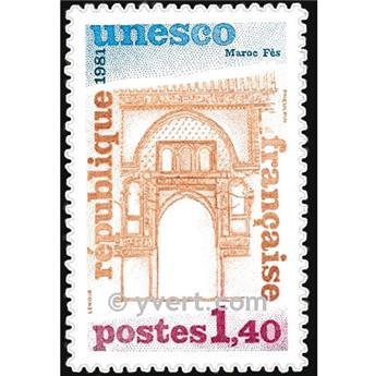 n° 68 -  Selo França Oficiais