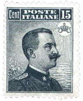n° 81 -  Selo França Pré-obliterados