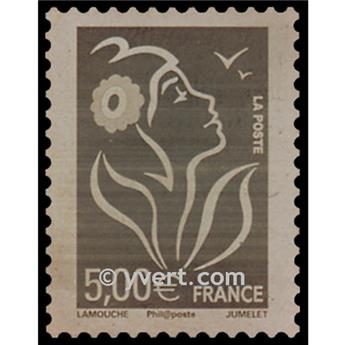 nr. 85 -  Stamp France Self-adhesive
