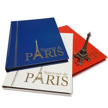 n° 597 -  Selo França Autoadesivos