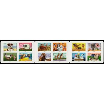 n° BC977 - Stamps France Self-adhesive