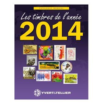 Guia mundial de novidades 2014