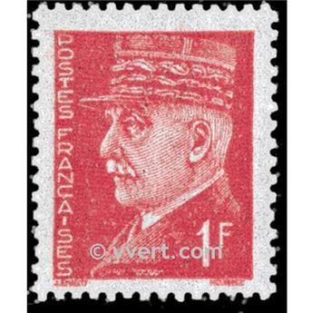 nr. 514 -  Stamp France Mail