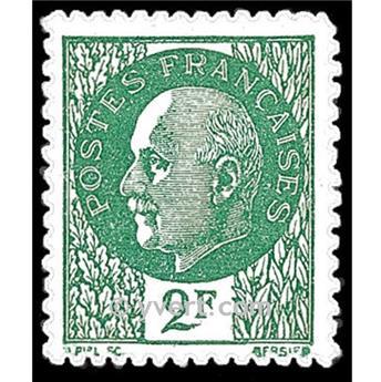 nr. 518 -  Stamp France Mail