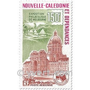 nr. 243 -  Stamp New Caledonia Air Mail