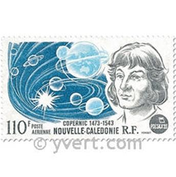 nr. 298 -  Stamp New Caledonia Air Mail
