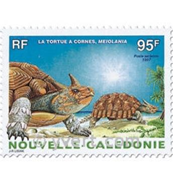nr. 340 -  Stamp New Caledonia Air Mail