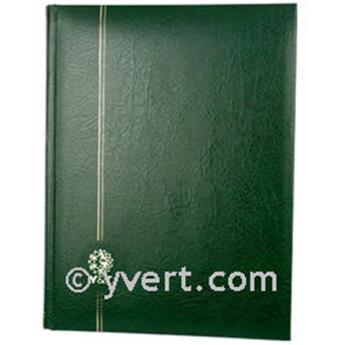 PERFECTA: Luxe-Páginas negras-48 págs.