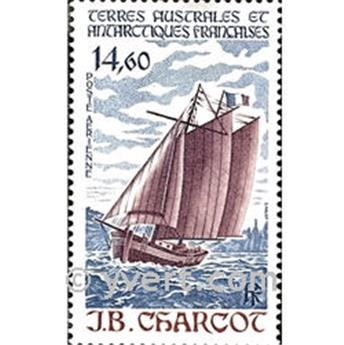 nr. 97 -  Stamp French Southern Territories Air Mail