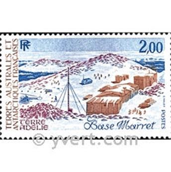 nr. 127 -  Stamp French Southern Territories Mail