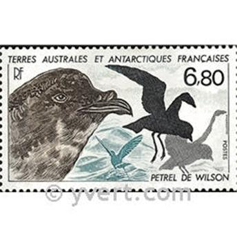 nr. 132 -  Stamp French Southern Territories Mail