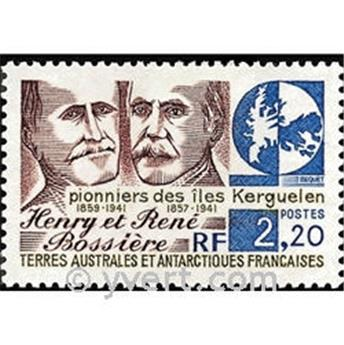 nr. 147 -  Stamp French Southern Territories Mail