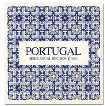 BU: PORTUGAL 2009